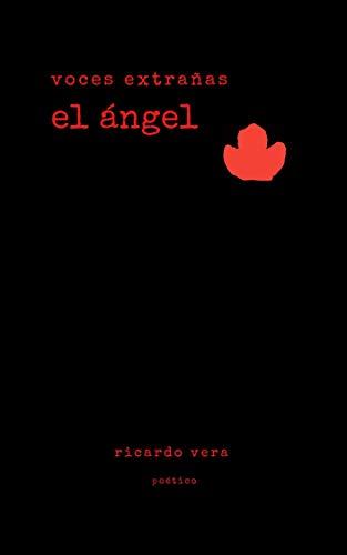 el ángel (voces extrañas nº 5)