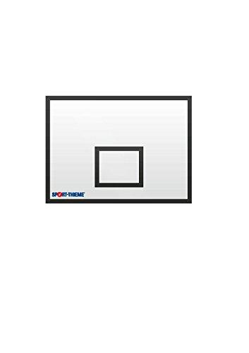 Sport-Thieme -   Basketball-Board