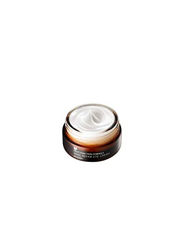 21RoROlqLoL - Eye Cream Moisturizer with 80% Snail Extract 0.84 Oz, Eye Cream for Dark Circles and Wrinkle Care,Natural Anti-Aging Eye Cream Treatment for Wrinkles, Crows Feet, Fine Lines Treatment, Hydrating