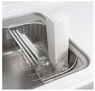 ●[42076216・ミズキリネット Z(A)]タカラスタンダード キッチン シンクまわり小物 水切りネット(40532355・ミズキリネット Zの後継品)