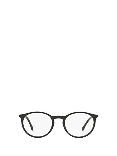 CHANEL Luxury Fashion Damen CH33721026 Schwarz Acetat Brille   Jahreszeit Permanent