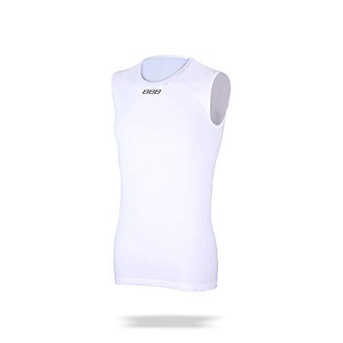 BBB Cycling Base Layer Koel onderhemd voor fiets en mountainbike, Base Layer Shirt