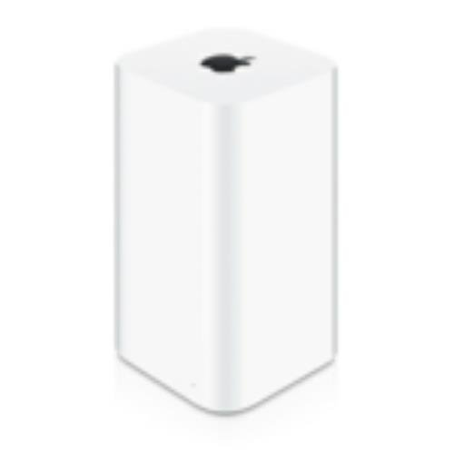 app ME182Z/A - Airport Time Capsule 802.11AC 3TB
