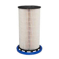 Filtro de combustible 5Q0127177C 2.0TDI