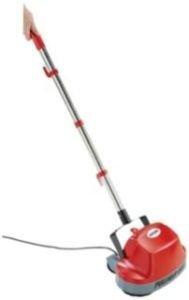 Pulman Holt Floor Scrubber/Polish 200752, PH-200752