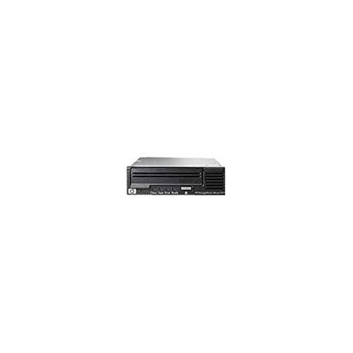 Hewlett Packard Enterprise StorageWorks Ultrium 920 SAS Internal Tape Drive Interno LTO...