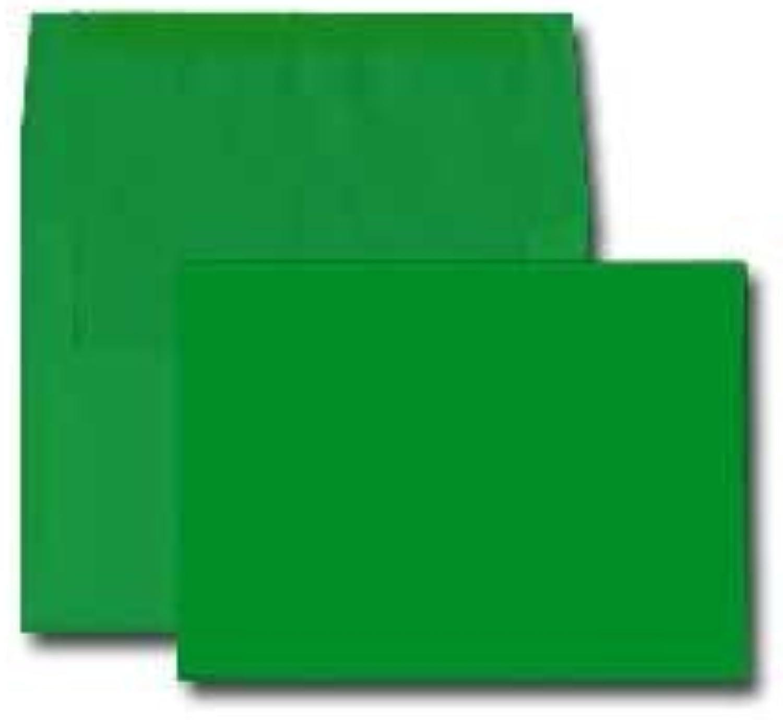 A7 Invitation Envelope Envelope Envelope - Astrobright - 24  Gamma Grün (5 1 4 x 7 1 4) - Announcement Envelope Series (Box of 250) by Office Express B0141MA1YM | Preiszugeständnisse  278850