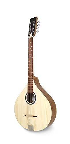 APC Instruments MOC305 Octave Mandolin