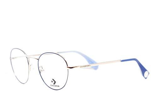 converse occhiali da vista migliore guida acquisto
