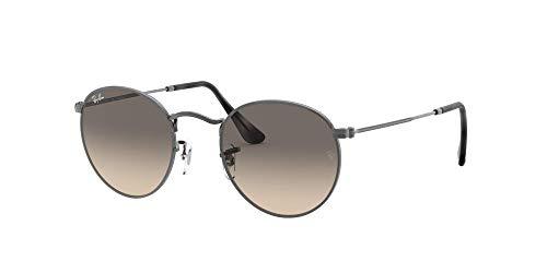 Ray-Ban 0RB3447-50-004-32 Gafas, 112/3M, 50 para Hombre