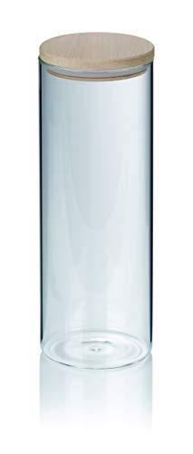Kela – Tarro hermético amelia 1,9 l