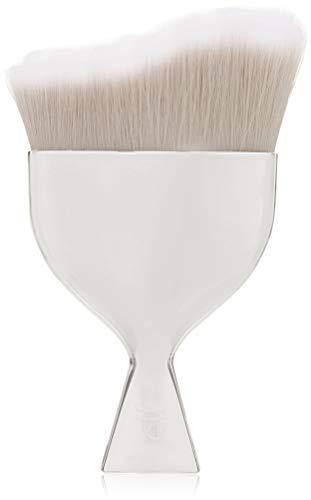 e.l.f. Cosmetics E.l.f. precision multi blender massager brush, synthetic Delaware