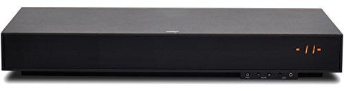 Zvox SoundBase 320