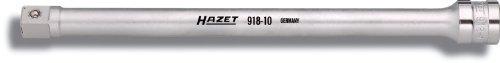 TPF Comercial 7669550250 Prolongación, 5.1 cm