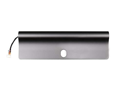 Lenovo Batería 31Wh Original para la série Yoga Tab 3 10' YT3-X50F (ZA0H)