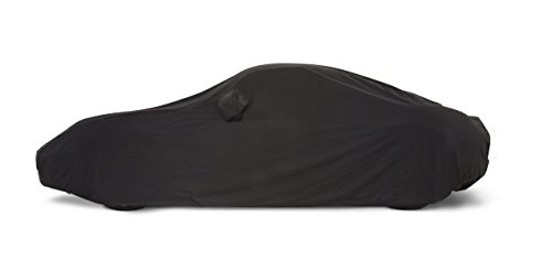 Mazda Miata Eunos Mk2 MX5 'Sahara' Indoor Fitted Car Cover