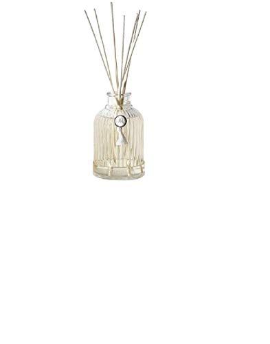 Difusor de ambientador–Les intemporels–aroma a Angélica–200ml