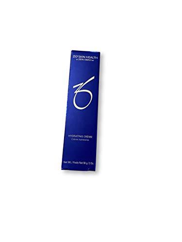 ZO Skin Health Hydrating Creme 58 g / 2 Oz.