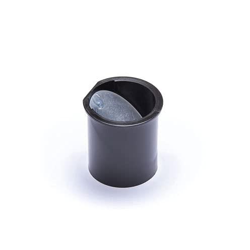 Membran Geruchsverschluss für Abflussleitungen