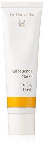 Wala Dr. Hauschka Aufbauende Maske 30ml