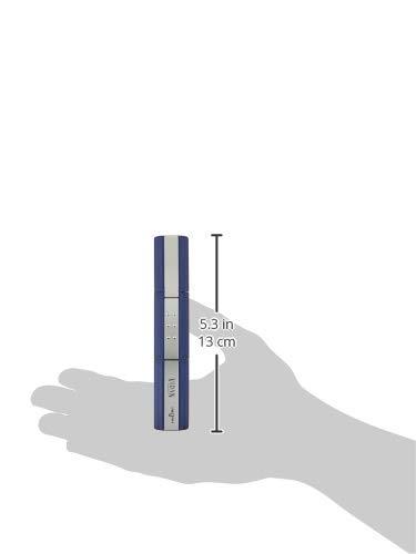 マクセルイズミ(IZUMI)鼻毛カッターVIDANブルーIZH-100A