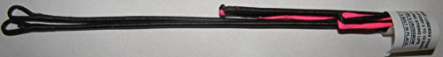 Barnett Crossbows Crossbow Replacement String, Lady Raptor 16145 OEM