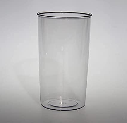 Anakel Home Vasos y jarras medidores