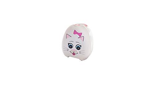 My Carry Potty MCP-CAT Pentola di Conforto in Macchina