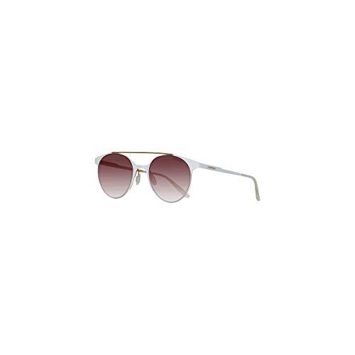 Carrera 115-S-29Q-D8 - Gafas de sol unisex