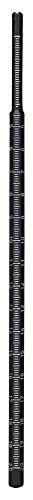 Bosch Professional Tiefenanschlag, 210 mm, zu Zusatzhandgriff 2 602 025 102, 2603001019