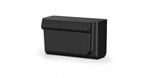 COBI.bike Battery Pack, Erweiterung, für COBI Fahrradsystem, schwarz
