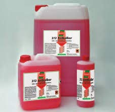 Sotin Entkalker-Konzentrat 212 salzsäurefrei 1 Liter