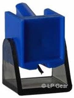 AGUJA MAGNETICA FOX 649 DST W-E: Amazon.es: Electrónica