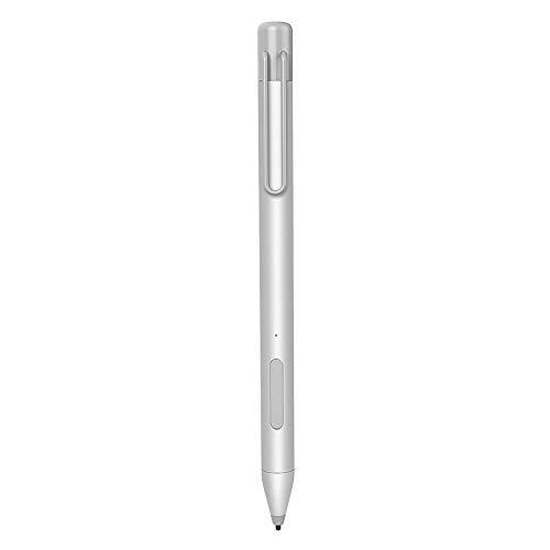 Andifany H3 Tableta Estilete, Pluma de Escritura una Mano/Estilete para 2020 HI10X 10.1 Pulgadas Tableta PC