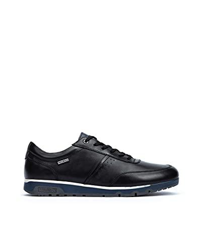 Pikolinos Alarcon M9t, Sneaker Hombre