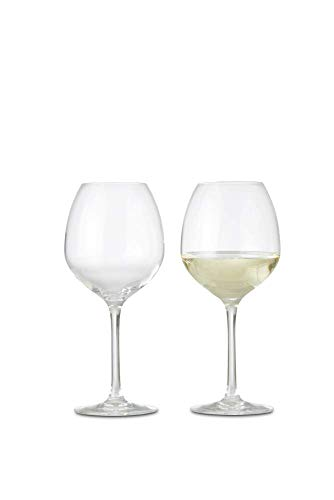 Rosendahl Premium Weißweinglas, 2 Stck, 54 cl [W]