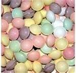 TANGY Tarts Uncoated Candy 2 Lbs