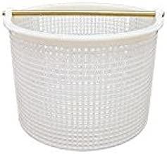 ANTHONY & SYLVAN POOLS V60-555 Hayward SPX1082CA Skimmer Basket
