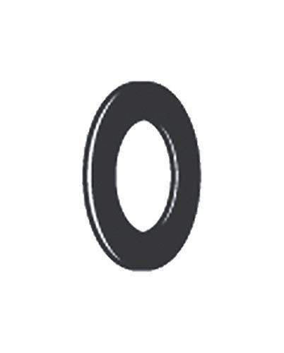 Silit O-Ring Ersatzteil, Schnellkochtopf Sicomatic-L