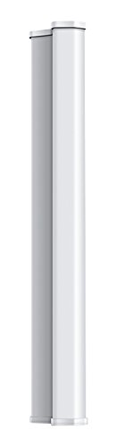 tp-link tl-ant2415ms Outdoor 15 dBi antenna direzionale