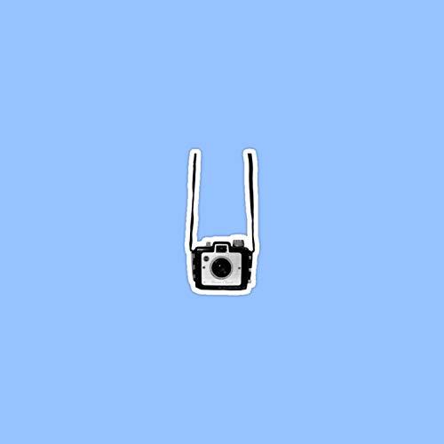Kodak Camera [Explicit]