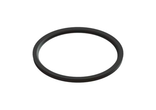 Kessel 680315 - Junta labial (300 mm)