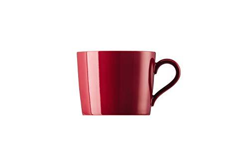 Tric Amarena Kaffee-Obertasse