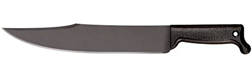 Cold Steel 97BWM12S Bowie Machete with Sheath