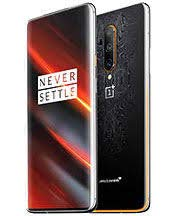 OnePlus 7T Pro McLaren Limited Edition 12 GB RAM 256 GB UK SIM-Free Smartphone (2 Year Manufacturer Warranty) [Version Anglaise] (Reconditionné)