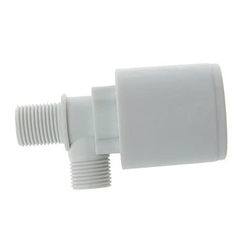 Feixing Válvula de agua de nivelador automático Válvula de bola flotante Válvula de flotador automática Control de nivel de agua