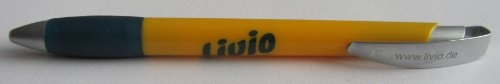 Livio - Kugelschreiber