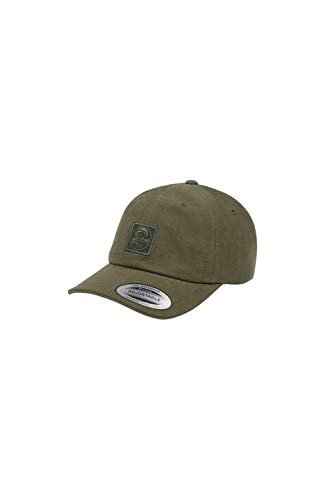 O'Neill BM Pet 6-Panel voor heren
