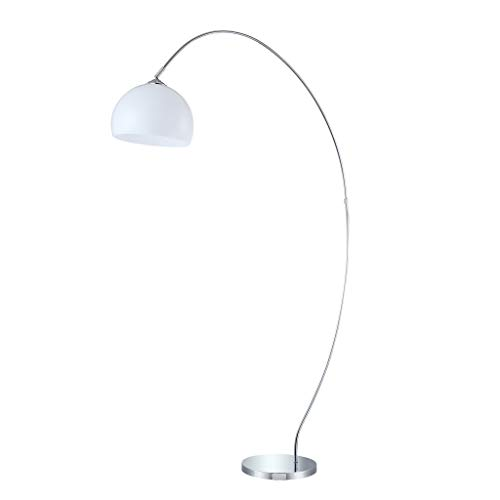 Action staande lamp