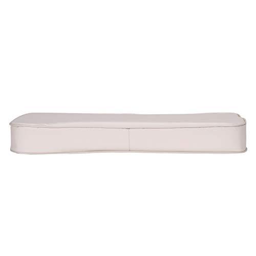 Seachoice 50–76811Klettverschluss Kühlschränke Igloo Kissen, 45L